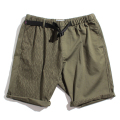 【50%OFF】Rain Camouflage Easy shorts
