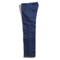 Wabash Striped Work pants