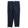 【50%OFF】Katsuragi Denim pants