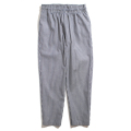 Hickory Work Easy Pants