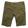 【50%OFF】Stretch Chino Shorts