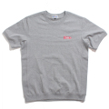 Coffee shop Side Panel Tee
