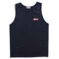 【11/1再入荷】Coffee shop Tank Top