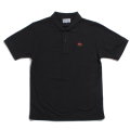 Lip Dry Light POLO