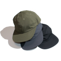 【再入荷】Waterproof CAP