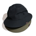 【再入荷】Waterproof  Metro HAT