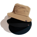 【再入荷】Waterproof  Bucket HAT