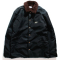 Nylon Ranch Jacket