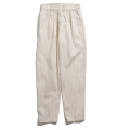 Pinst Hickory work easy pants