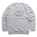 OTTOSUN SWEAT