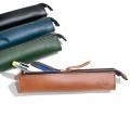 Rotar pencil case