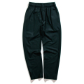 【30%OFF】Softthermo easy pants