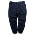 2way Stretch Sarrouel pants