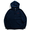 Classic Heavy Weight Zip Up PARKA