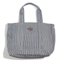 S・A・W Big Tote BAG