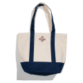 S・A・W  Heavy Tote BAG