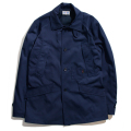 Taslan Nylon Work Coat