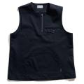 COOLMAX Pullover Vest