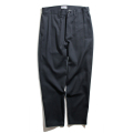 Worker Tapered Chino