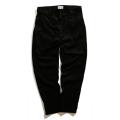 Herringbone Twill Fatigue Pants