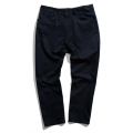 COOLMAX Sarrouel Pants