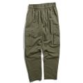 C/N Easy Cargo Pants