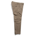 SOLOTEX DRY Tapered pants