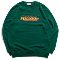 ROTAR Half line LS  SWEAT