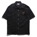 COOLMAX Work Shirt