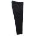 COOLMAX Work Pants