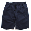 COOLMAX Ripstop Stretch Easy shorts
