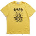 Punch Battle Tee