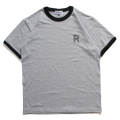 Tailor shop Ringer Tee