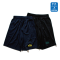 UL logo Dry Active day shorts