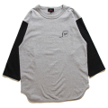 Measure 1p  BB Tee