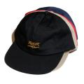 Lightning Twill cap
