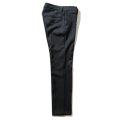Tweed Glencheck Trousers