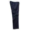 TC Work Chino Pants