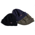 Cable watch CAP