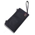 CORDURA Nylon 3way Clutch bag