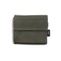 CORDURA Nylon Wallet