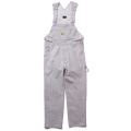 Hickory Overalls
