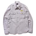 Hickory CPO Jacket