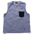 COOLMAX Stretch Pullover Vest
