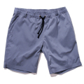 COOLMAX Stretch Easy shorts
