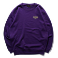 ROTAR LOGO sweat