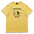 MONEY TRAP Tee