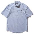 Lip Stripe B.D.shirt