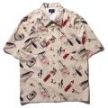 Ro Favorite Set Textile Work Shirt
