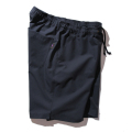 Cool Touch Stretch Easy shorts